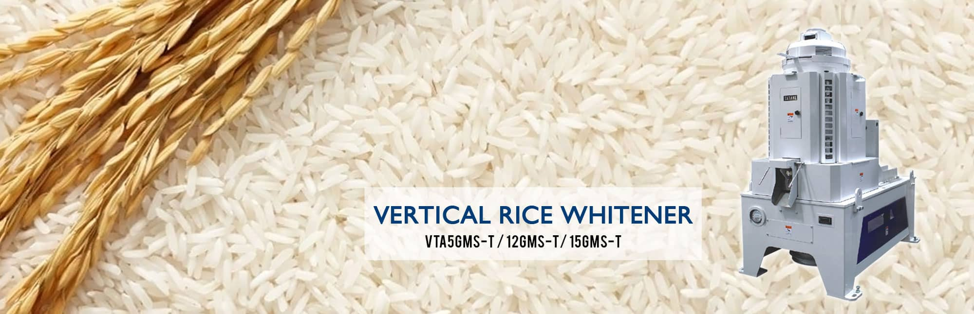 Rice Mill Machinery Manufacturers India Color Sorter Machine Process Flow Diagram Suppliers